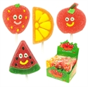 Picture of Jelly Fruit