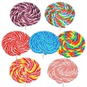Picture for category SWEET WHIRLS XL