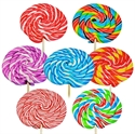 Picture for category SWEET WHIRLS LG