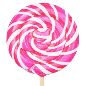Picture of CANDY FLOSS
