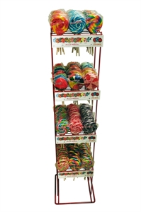 Picture of CANDY CONDO