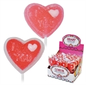 Picture of Jelly Heart