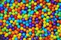 Picture of MINI CANDY BALLS